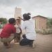 Malnutrition Assessment APP MERON Identified as a Digital Public Good
