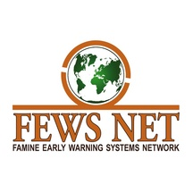 Famine Early Warning System Network (FEWS NET) Data Warehouse