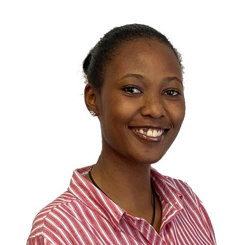 Photo Leila Nyambura