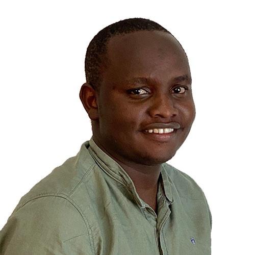 Photo Peter Nyambura